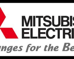 100. Yıl Dönümünü Kutlayan Mitsubishi Electric Kurumsal Felsefe Sistemini Güncelledi