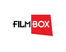23 Nisan'da FilmBox Ekranlarında Çocuk Filmleri Maratonu