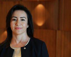DenizBank'tan Mastercard iş birliğiyle Türkiye'nin ilk Metal Kredi Kartı