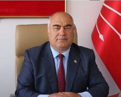 """CHP'li Oğuz'dan """"Huzur Hakkı"""" isyanı """"Kul hakkı yiyorlar, boğazlarına dursun"""""""