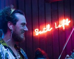 ORGANICS by Red Bull Sessions ilk etkinlikleri Bodrum ve Marmaris'te gerçekleşti