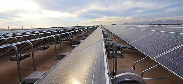 Pepsico Türkiye döngüsel ekonomi uygulamaları ile atıktan hem enerji hem gübre üretiyor