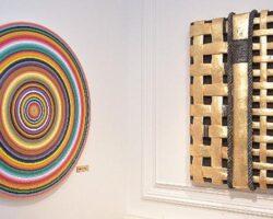 ARTweeks@akaretler; 5. edisyonunda 55 bin ziyaretçi ağırladı