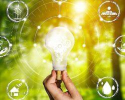 Goodyear, Avrupa ve Türkiye'deki tesislerinde yenilenebilir enerjiye geçiyor