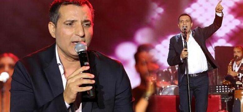 İstanbul'da kültür ve sanatın kalbi bu yıl da Üsküdar'da atacak