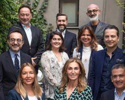 Make-A-Wish® Türkiye'nin yeni Yönetim Kurulu belli oldu