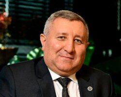 World Medicine, Türkiye İhracat Şampiyonları listesinde Kimyevi Maddeler ve Mamulleri alanında ilk 20'de yerini aldı.