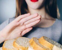 Yediğiniz besinler inflamasyona neden olmasın!