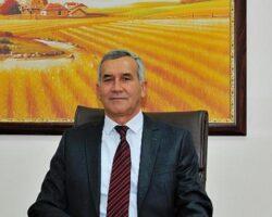 Kuraklık ve yanlış tarım uygulamaları buğday üretiminin geleceğini riske atıyor